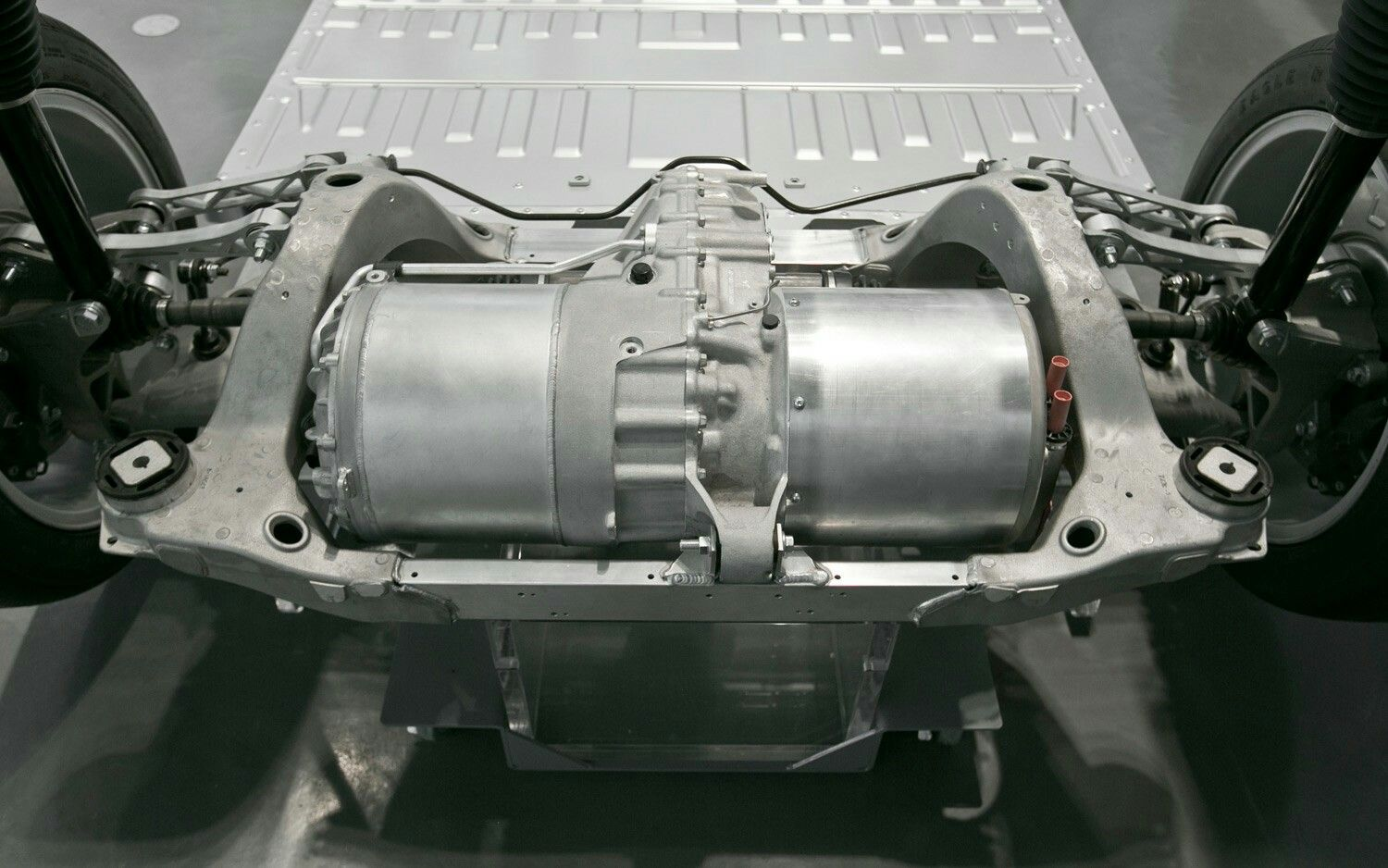 Pin By Patrick Rhoades On Electric F1 Road Legal Pinterest Tesla Engine Diagram Has Brought More Automaker Start Ups To The Marketplace Than Weve Seen In Decades With Fisker Automotive And Motors Most Prominent Examples