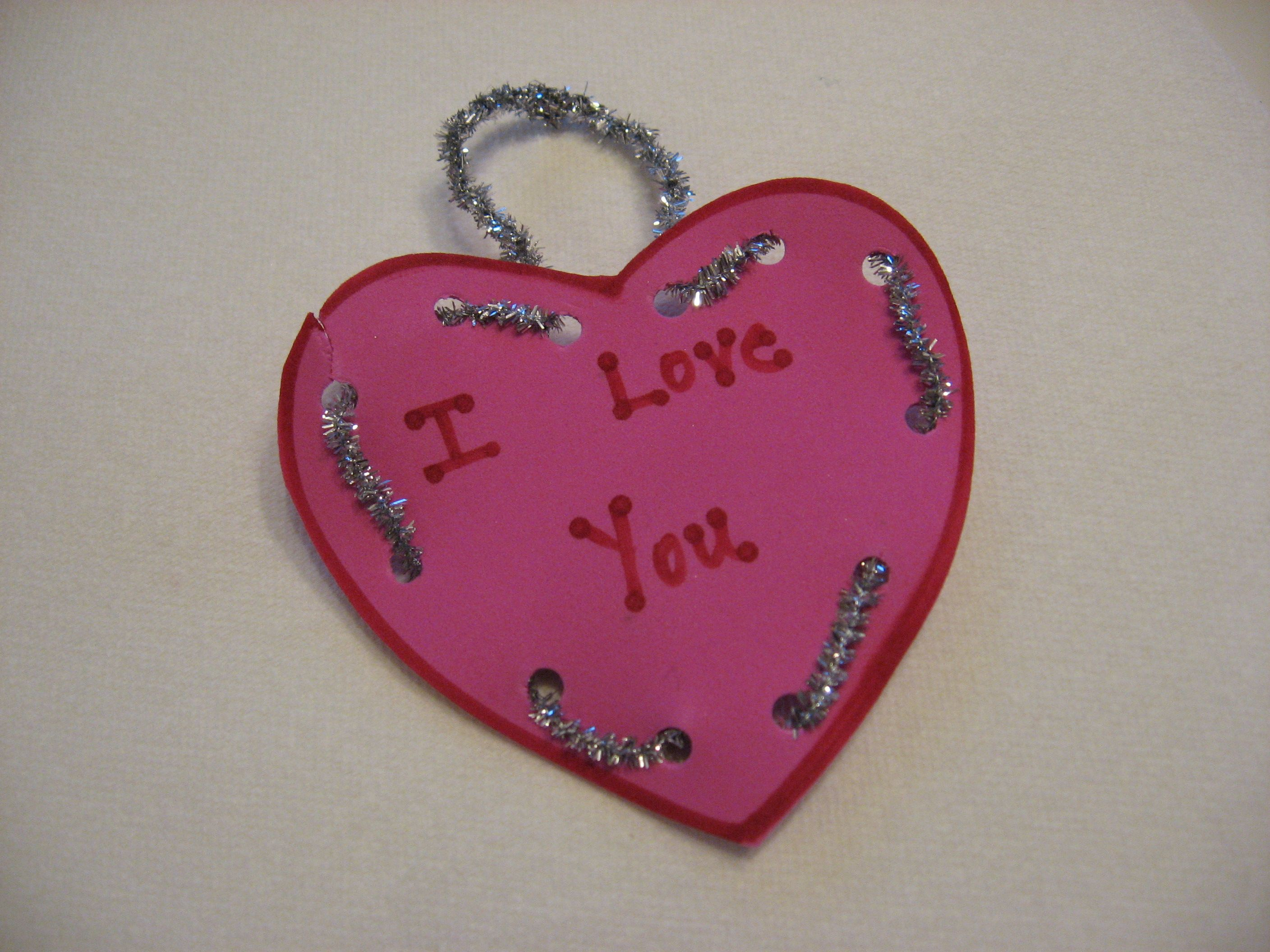 Valentines arts and crafts - Arts And Crafts Valentines Valentines Day Arts And Crafts Valentine Arts And Crafts Ideas Arts