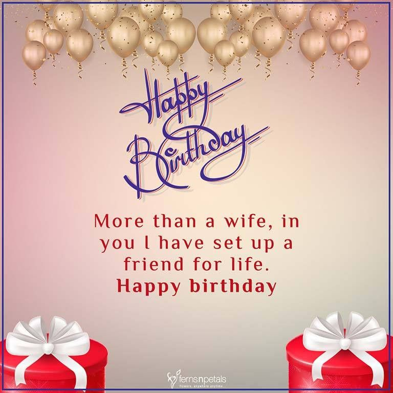 Birthday 20 Best Ideas Wishing Happy Birthday Happy Birthday Fun Happy Birthday Wishes Happy Birthday Wishes Quotes