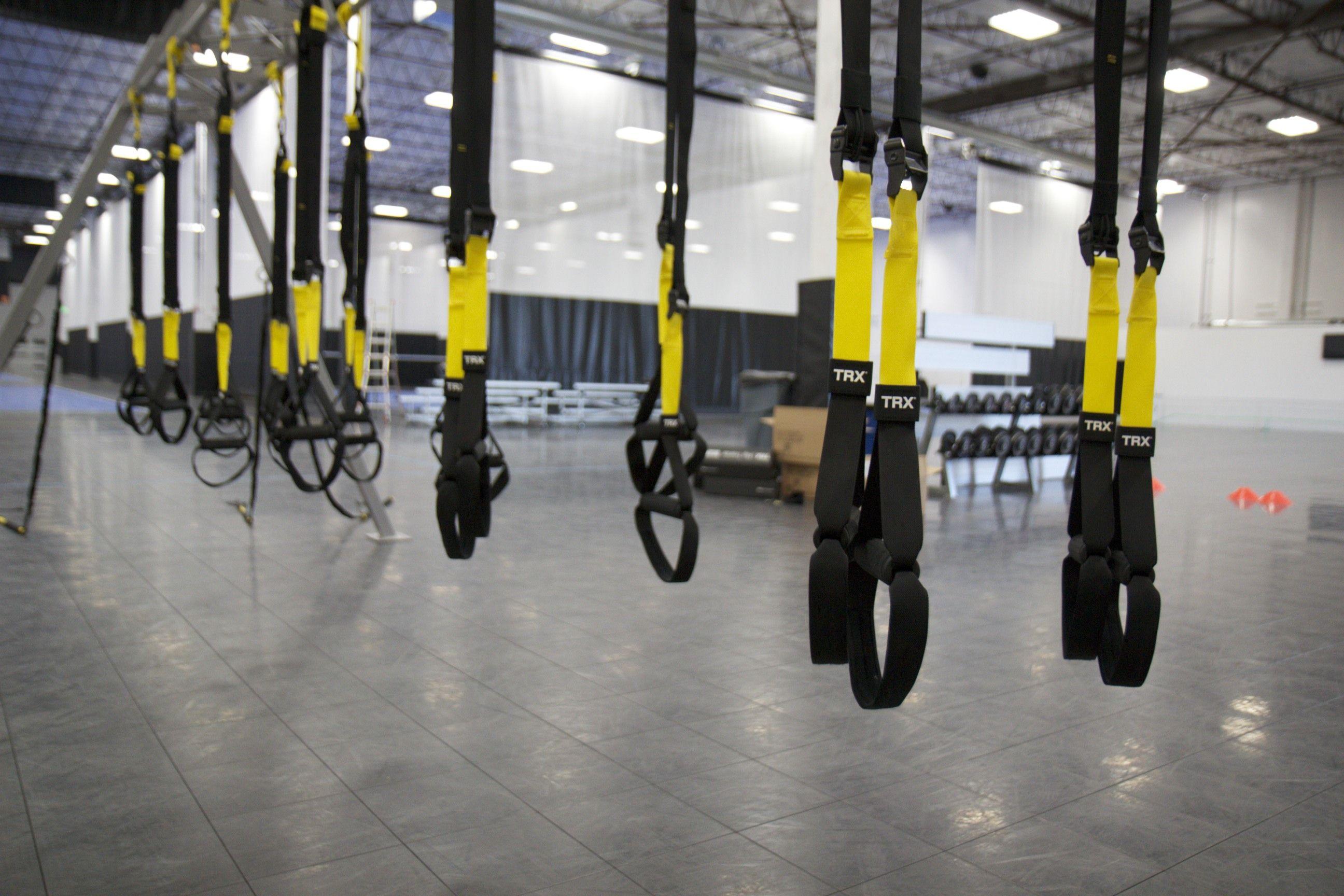 Trx Training Trx Suspension Training Trx Suspension Training Trx Training Suspension Training