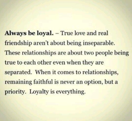 Loyalty In Relationships Quotes Amazing Loyalty Is Everything Quotes Loyalty Relationships Quotes