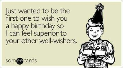 Sounds Legit Happy Birthday Funny Memes Free Ecards Sayings