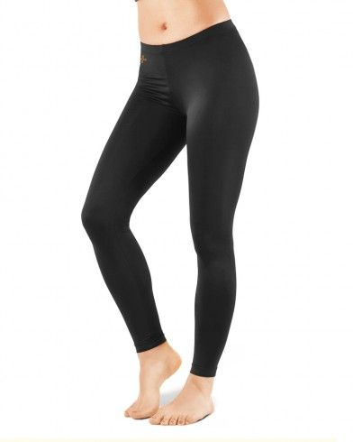 c9ee901c5ad Women s Recovery Compression Tights