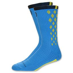 best sneakers 1a5c3 fd84d adidas D Rose Crew Socks | The Fashion Citizen Man | Adidas, Socks ...