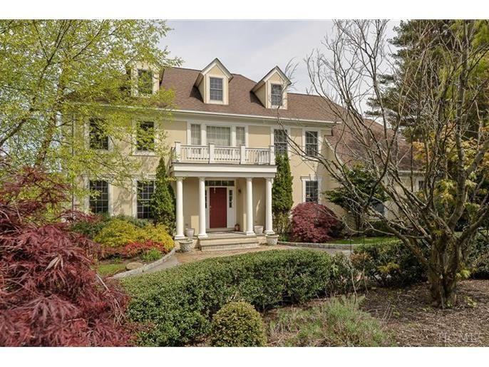 c6ec68791149ba04d408999a3663cbd4 - Better Homes And Gardens Rand Realty Warwick Ny