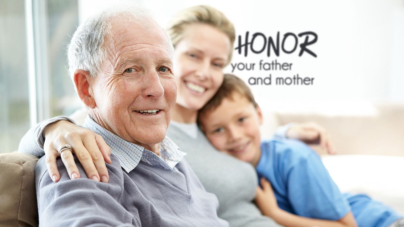 the right way to honor our parents If you're looking for fun activities for kids  when you use the kids honor club in your home it will change the way your family relates.