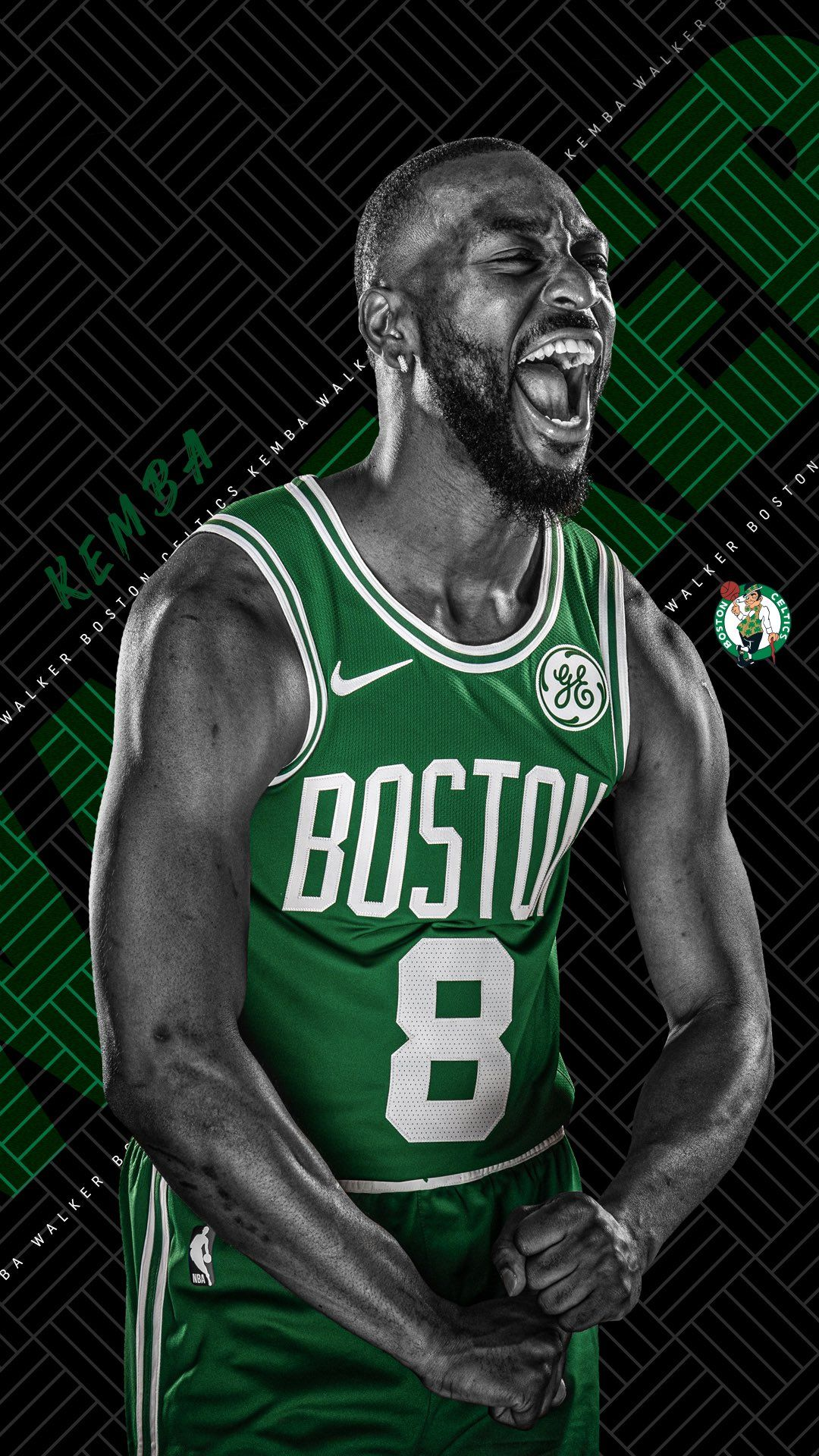 071719 Celtics Basketball Boston Celtics Boston Celtics Players