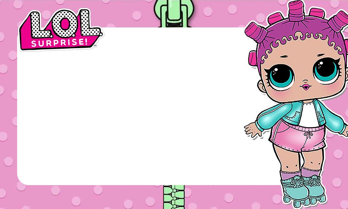 Lol Surprise Imagenes Jpg 1 181 709 Pixels Con Imagenes Fondos De Lol Imprimibles Escolares Etiquetas De Material Escolar