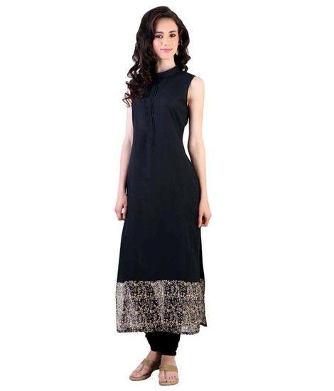 bcdad4a69 Online Fashion India - Online Fashion for Women Kurtas