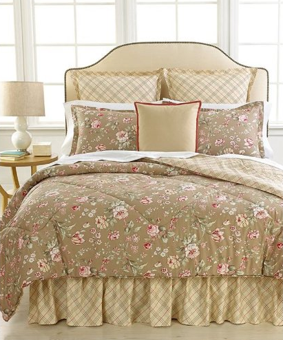 club asio sets lauren st king comforters ralph polo by bedroom comforter