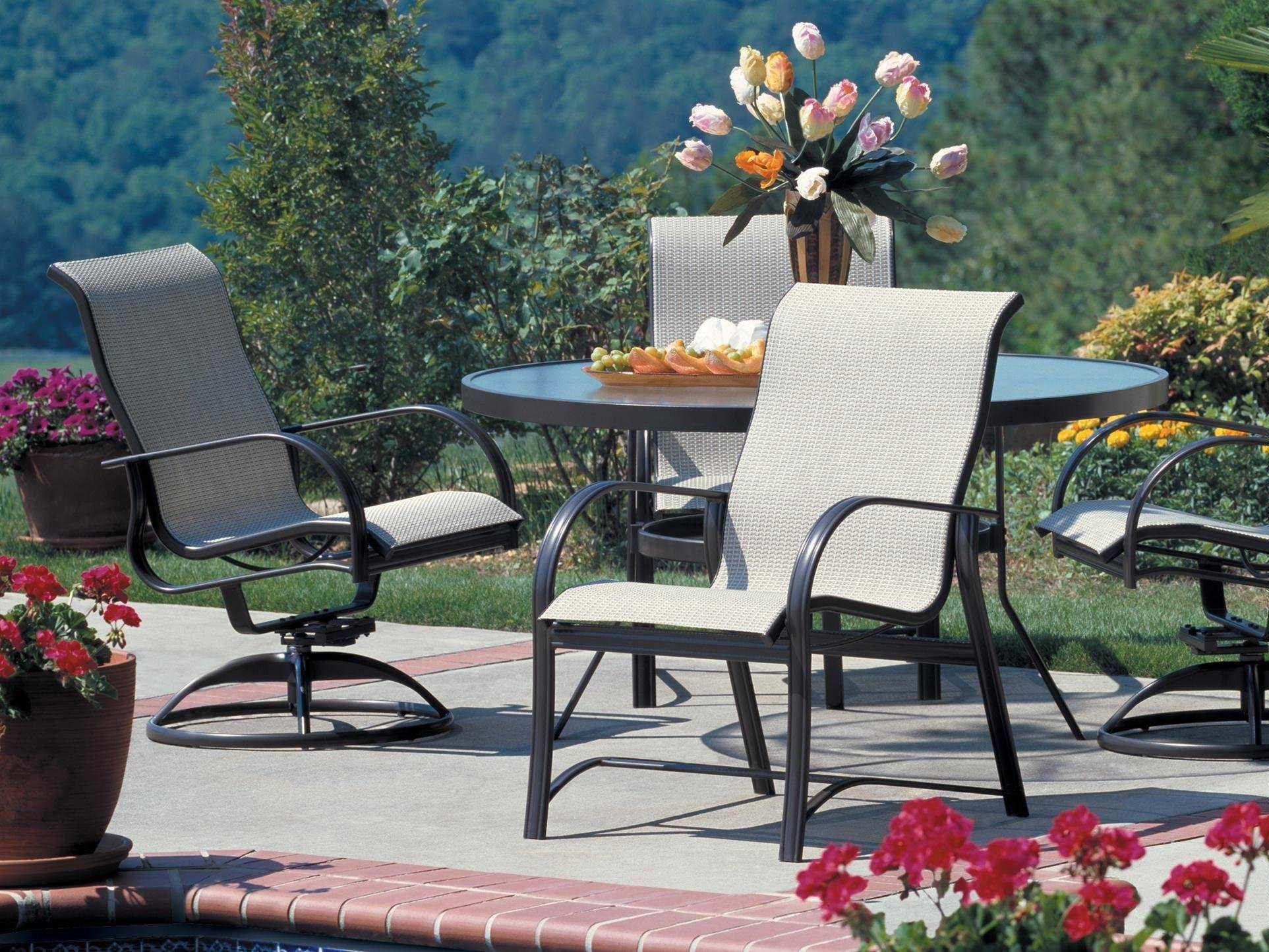 patio furniture outdoor living furniture