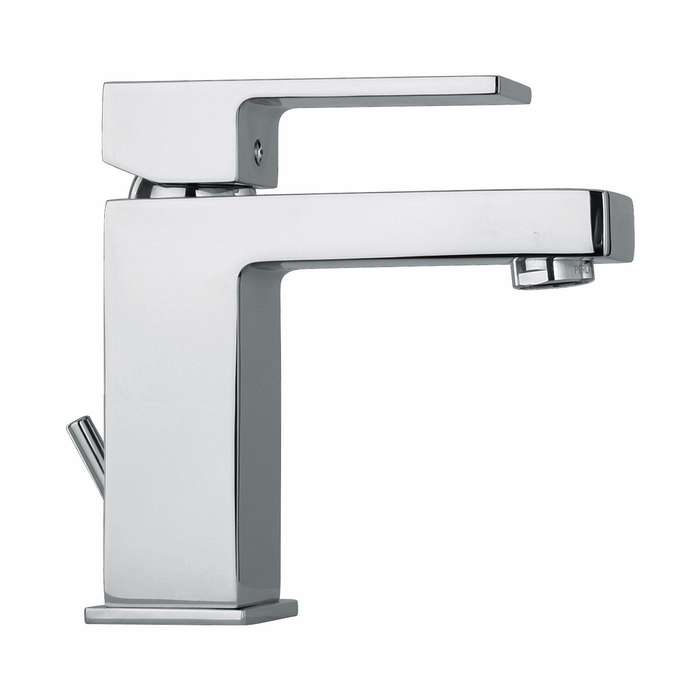 Shop Jewel Plumbing Products Jewel Faucets 12211 J12 Bath Series ...
