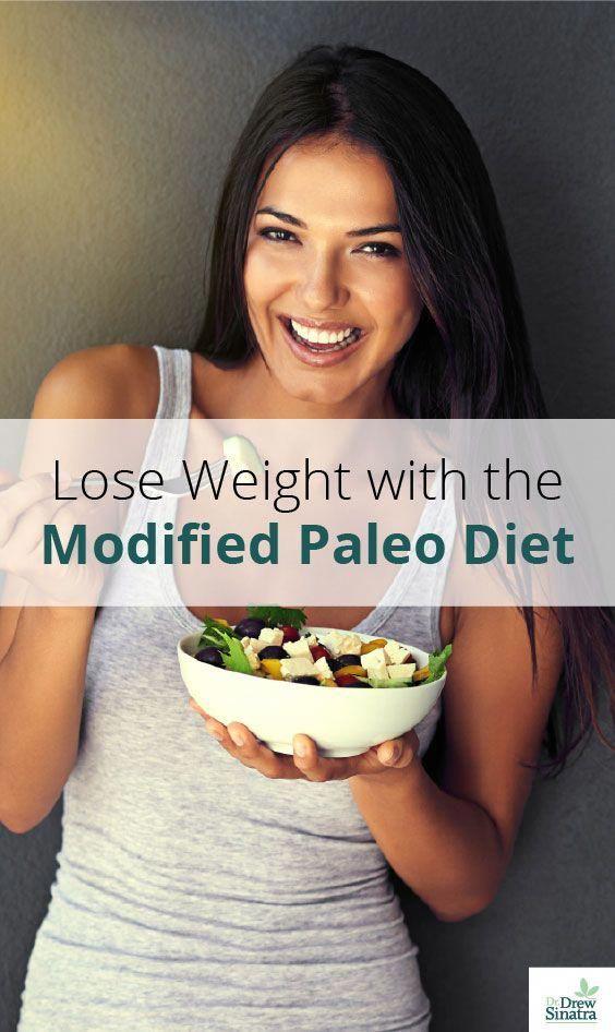 Keto Diet Meal Plan For Muscle Gain #DietMealPlan in 2020 ...