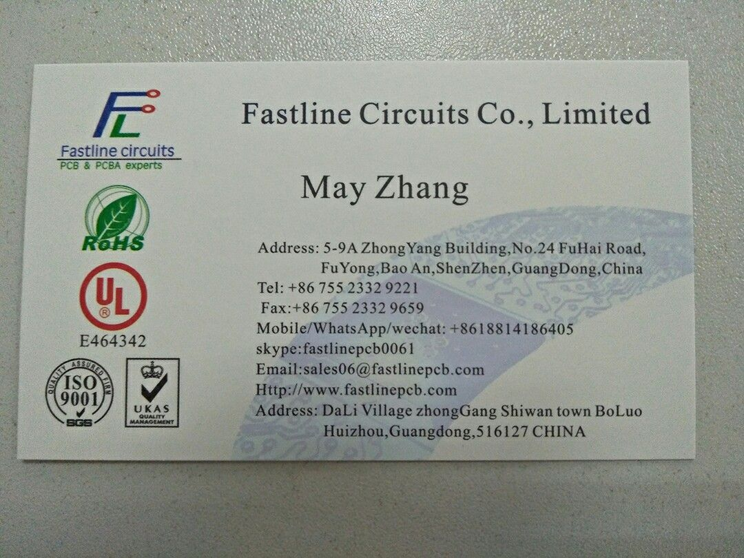 Pin By May Zhang On One Stop Service For Pcb And Pcba Pinterest Printed Circuits Board China Aluminium Senior Engineers Team Design Servicesaluminium Led Smd In