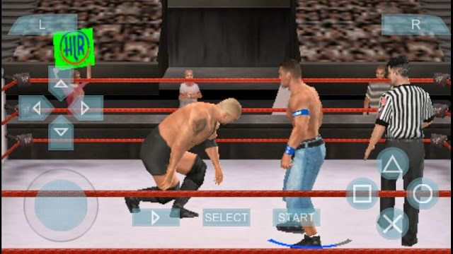 smackdown vs raw 2012 ppsspp download