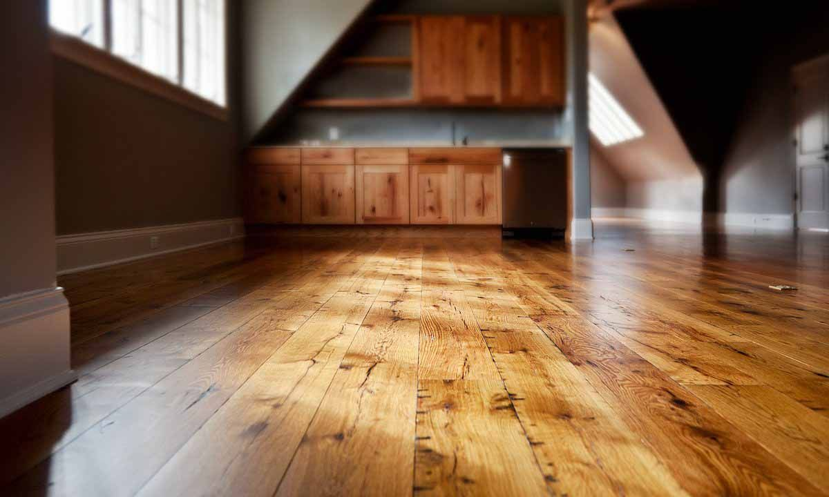Reclaimed Wood Floor Google Search With Images Green Building Materials Sustainable Flooring Green Building