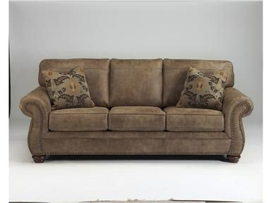 Signature Design Living Room Sofa 3190138 At Bewleys Furniture Center At Bewleys  Furniture Center In Shreveport