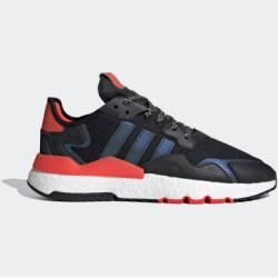 Photo of Chaussure Nite Jogger adidas