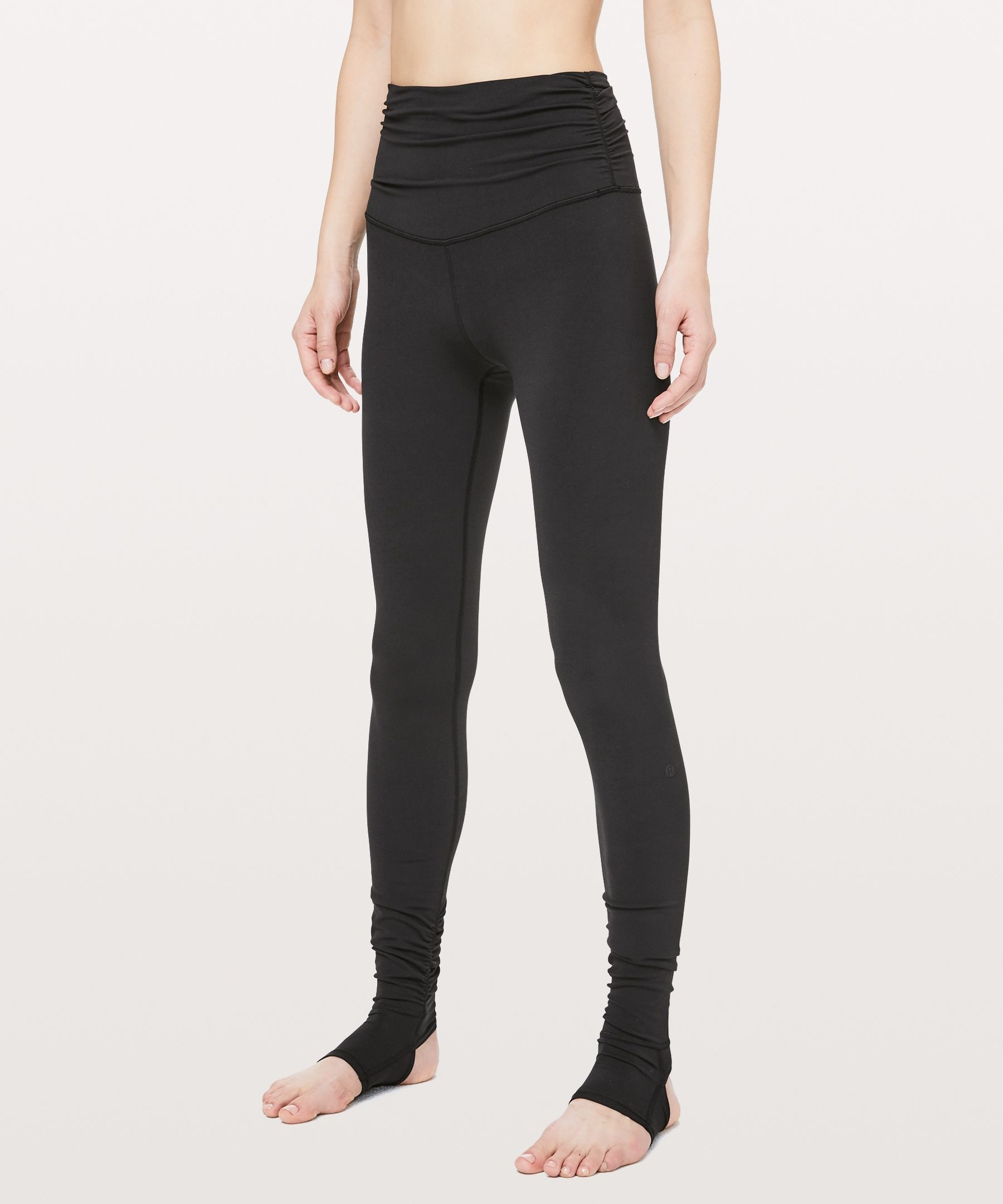 27fcfbc50bd5c8 lululemon Women's Still Mind Legging 28