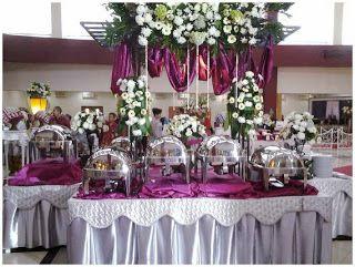 Paket indah 800 paket pernikahan lengkap di jakarta pernikahan paket indah 800 paket pernikahan lengkap di jakarta pernikahan di gedung pernikahan di junglespirit Choice Image