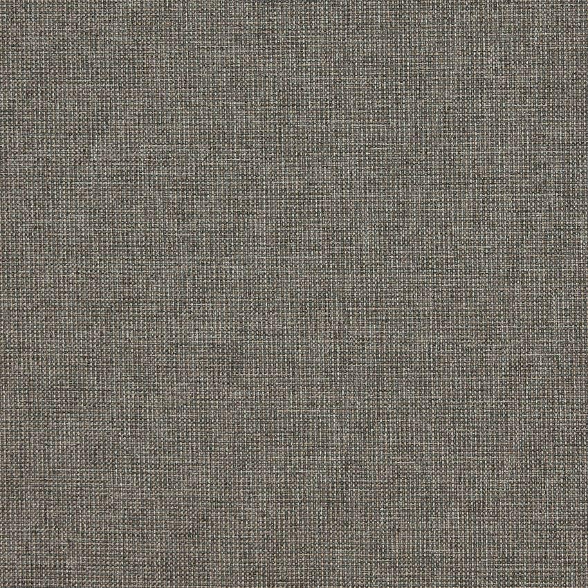 Pebble Beige And Grey Woven Tweed Ultra Durable Upholstery Fabric