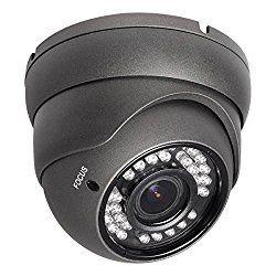 Best Outdoor Security Camera We Review 10 Contenders
