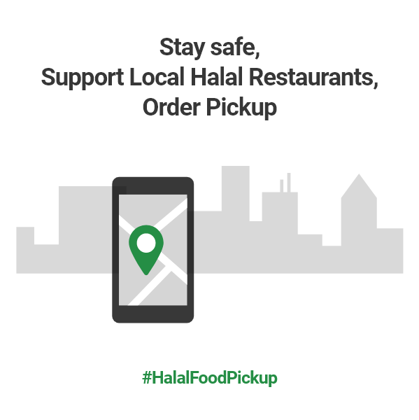Halalfoodpickup At Zhaboom Com In 2020 Halal Recipes Halal Toronto Restaurants