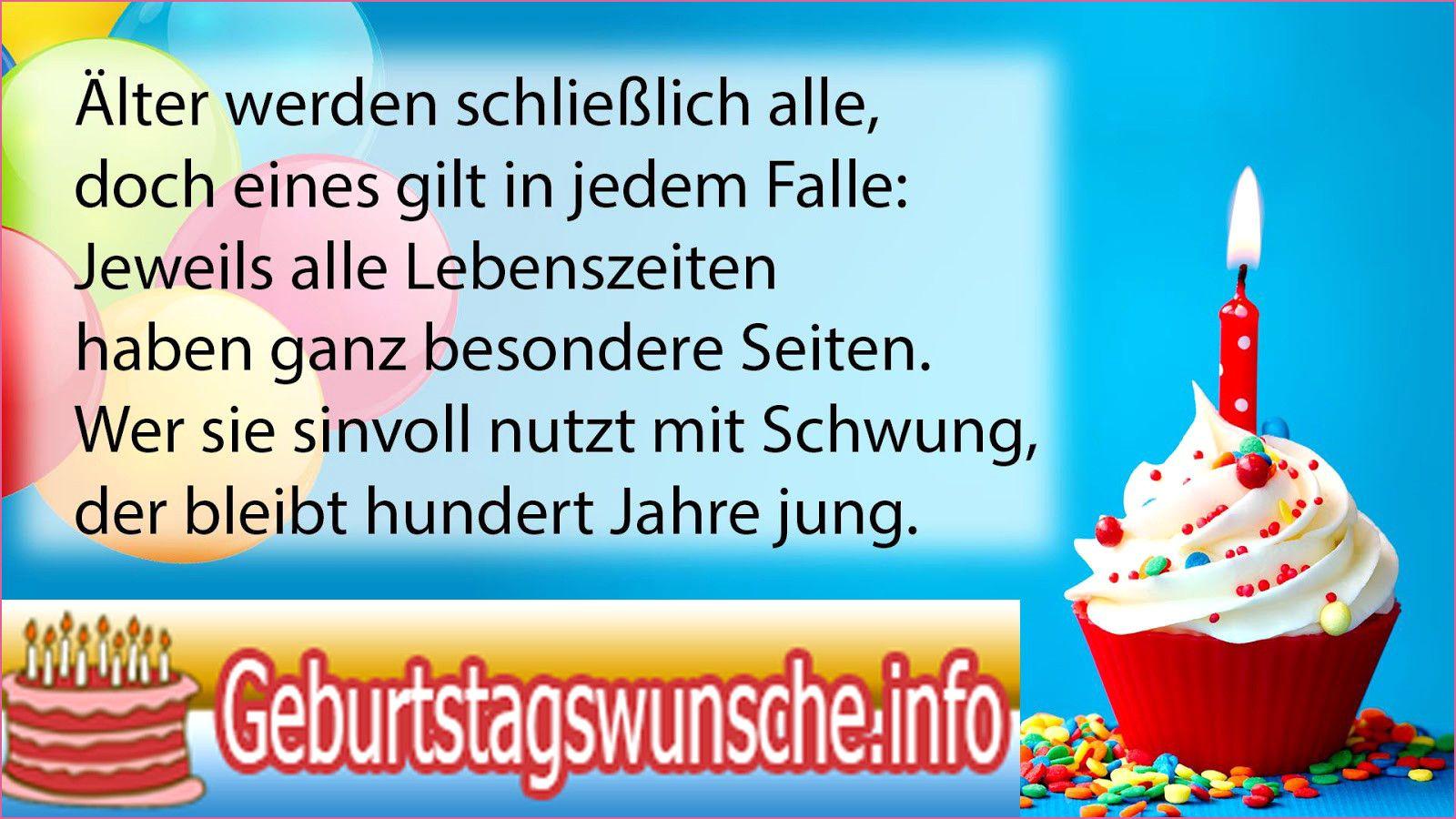 Gluckwunsche 40 Geburtstag Frau Whatsapp Bilder Geburtstag Spruche Zum Geburtstag Gluckwunsche Geburtstag