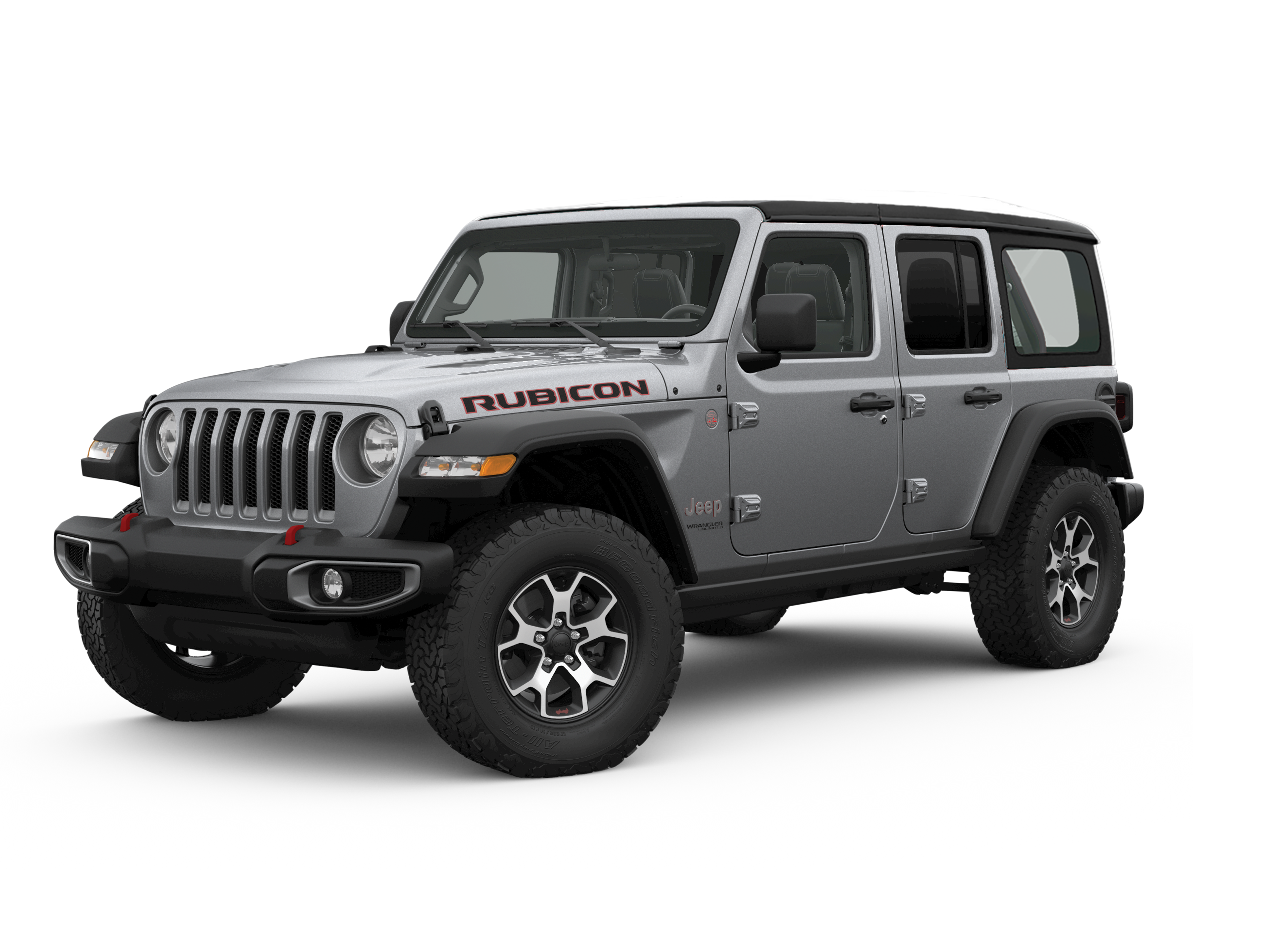 Auto Nation Group Inc Ang The Official Importer And Distributor Of Chrysler Dodge Jeep And Ram Vehicl Jeep Wrangler Rubicon Wrangler Rubicon Jeep Rubicon
