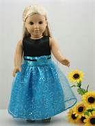 american girl doll patterns mccalls - Bing Images