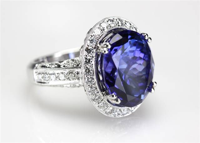 beauty images rings sumudunigems gems ring real sapphire stone best sumuduni engagement simple on made pinterest blue hand gold white carat