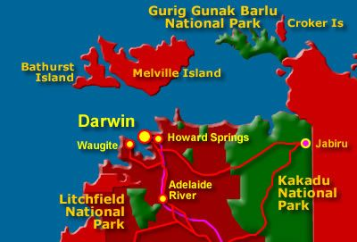 Google Image Result for httpwwwsydneyaustraliabiznorthern