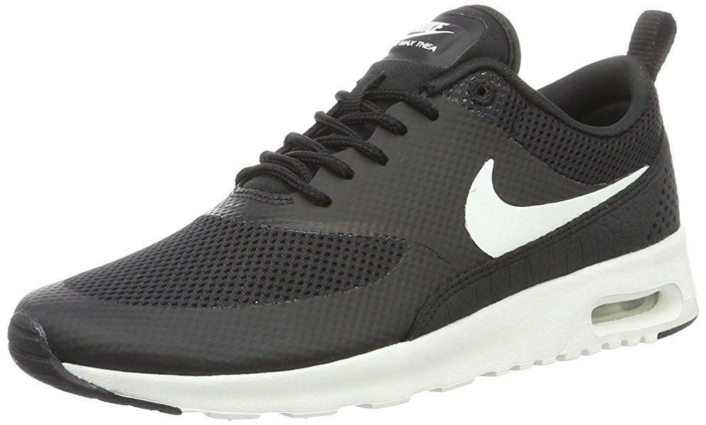 Nike air max thea, Nike shoes