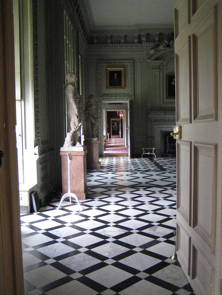 Black And White Floors Google Search White Marble Floor Marble Floor Pattern Patterned Floor Tiles