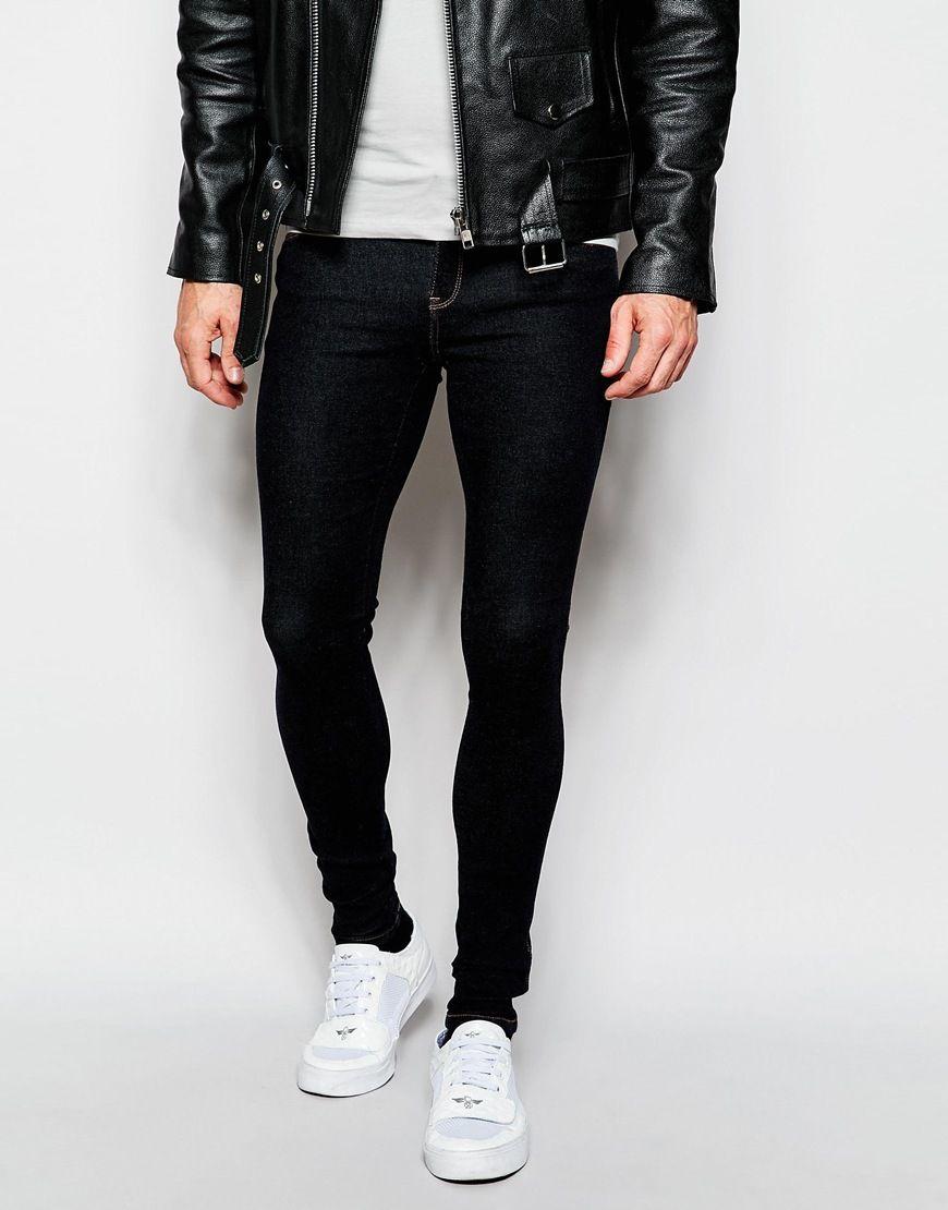 Dixy Skinny Jeans weiß Dr. Denim Outlet Erschwinglich Gute Qualität Mit Mastercard Zum Verkauf Billig Verkaufen Gefälschte Schnelle Lieferung 4oICYmQBbt