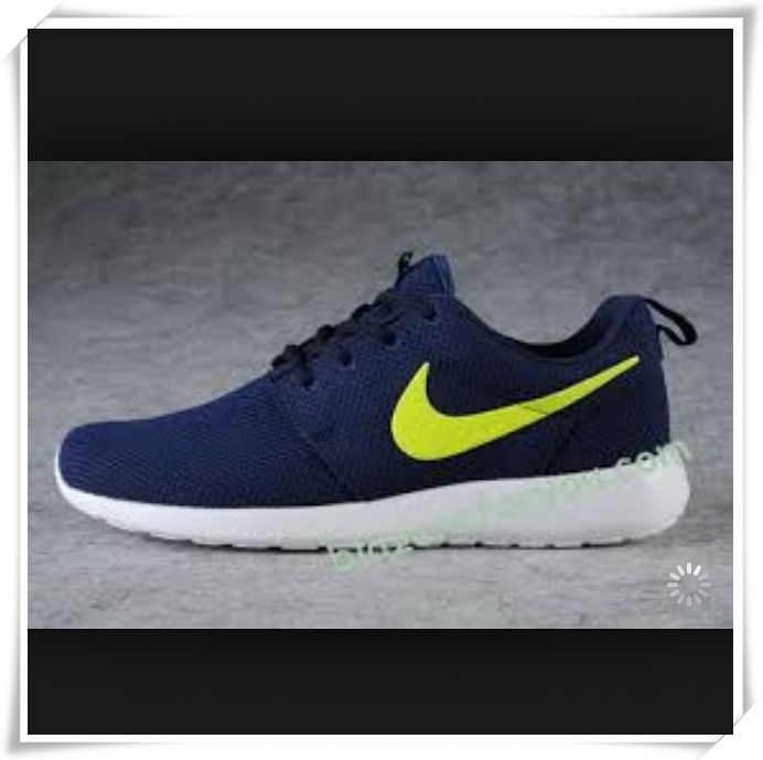 cheap for discount 19fee a2bc5 Nike women s running shoes are designed with innovative features and  technologies to help you run your
