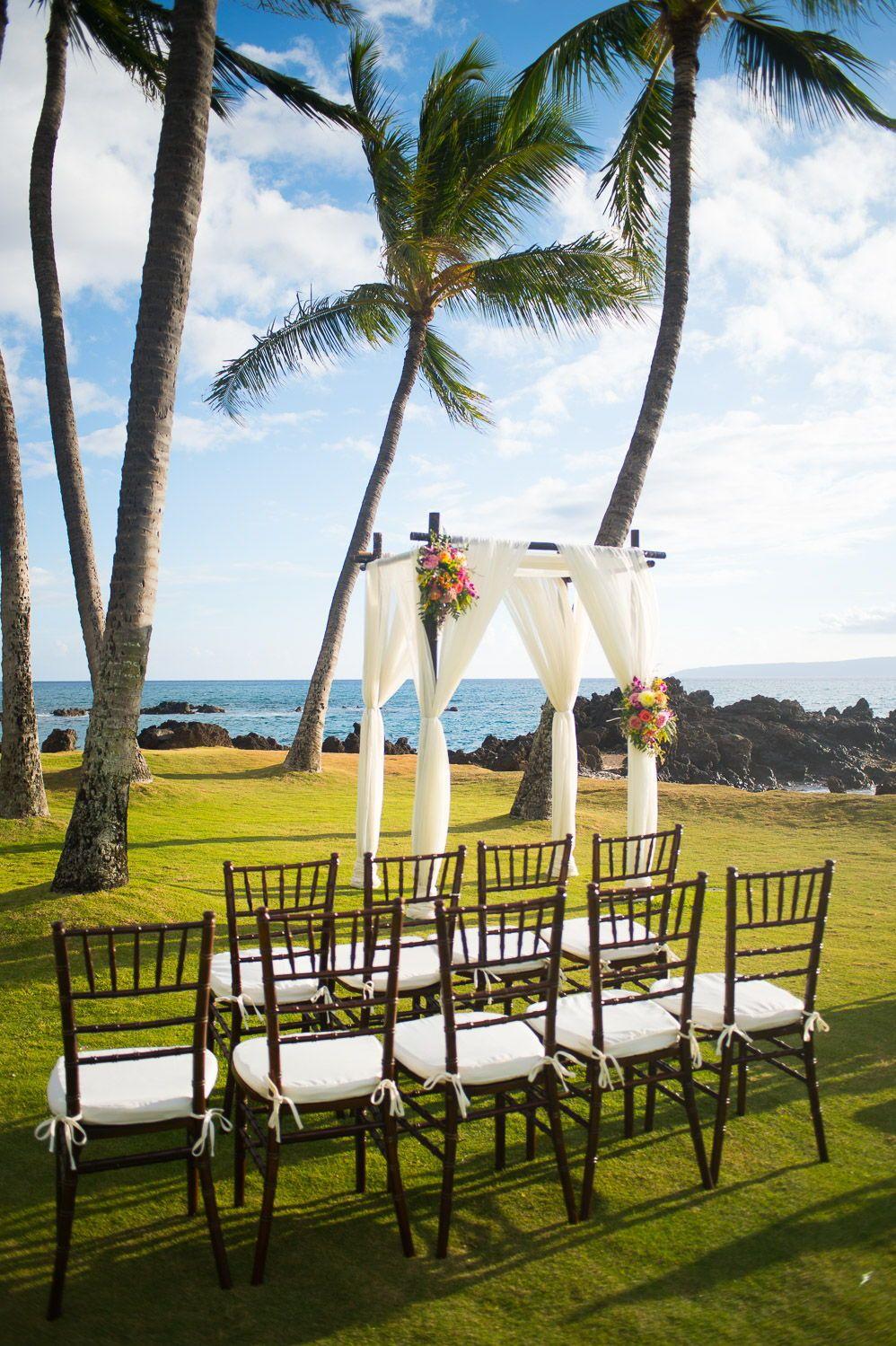 Home maui weddings destination wedding decor kauai wedding