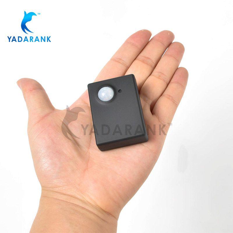 Regalo fk-007x wireless 1.3 m telecamera a infrarossi video security motion detector gsm composizione automatica gps pir mms sistema di allarme anti-furto x9009