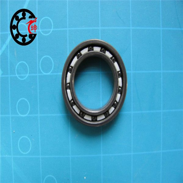 (Buy here: http://appdeal.ru/ff8 ) Free Shipping 6803 Full si3n4 Ceramic material 61803 17*26*5mm  ball bearings for just US $27.50