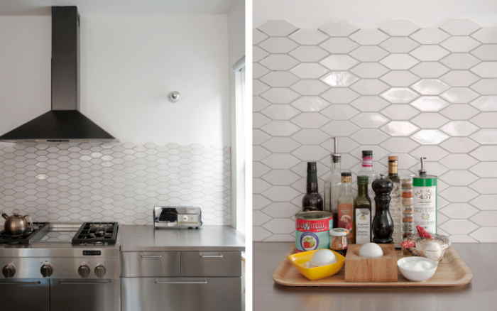 The Architect Is In Tips From Jen Turner S Grand Diy Remodelista Home Decor Kitchen Heath Ceramics Kitchen Remodel