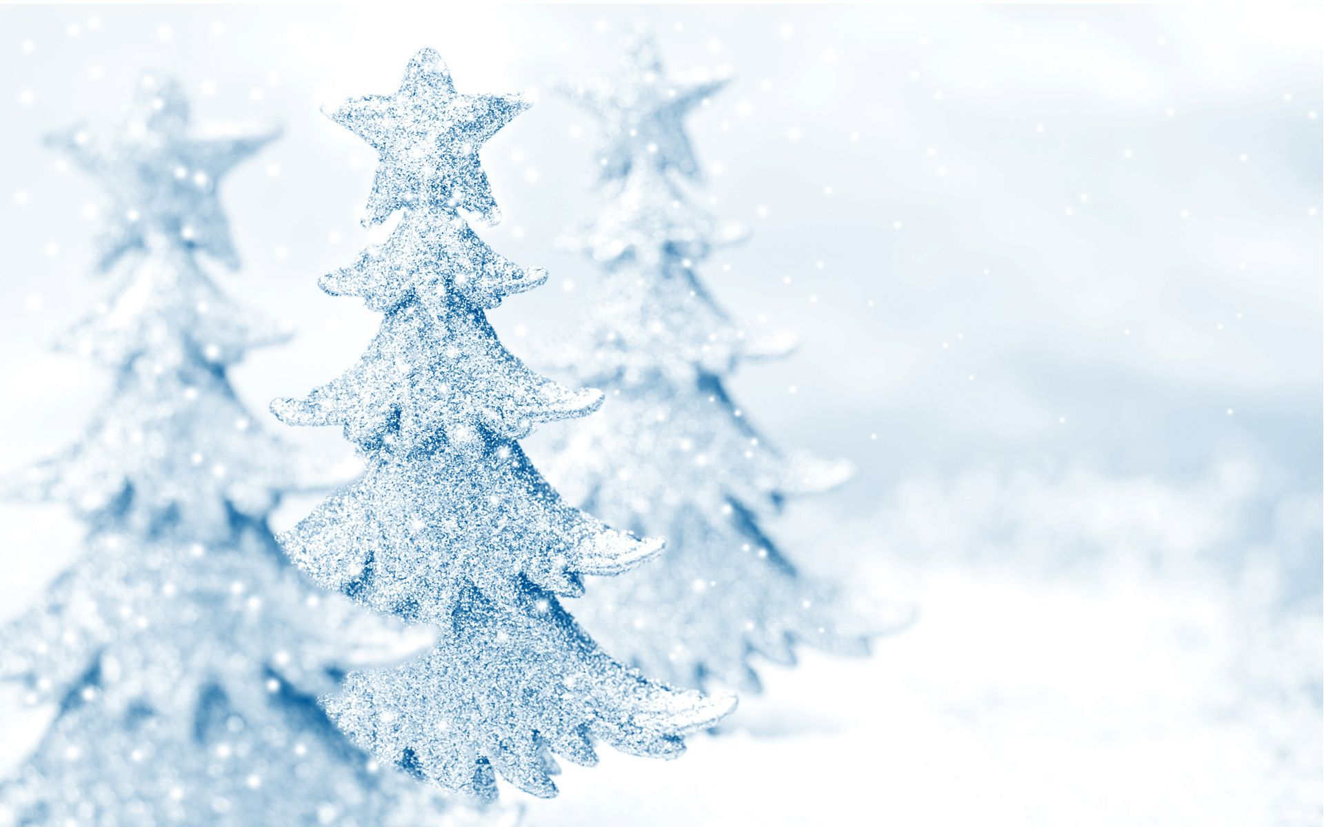 White Christmas Snow Background.Pin By Kirsten On Iphone Wallpapers Christmas Tree Images