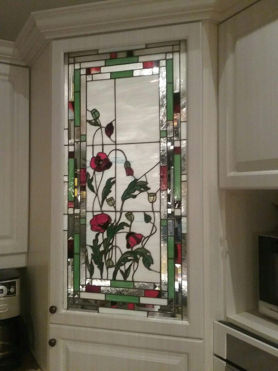 Pin de stacyandersen en House-Stained Glass | Pinterest | Vidrieras ...