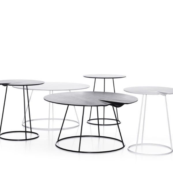 Breeze Table Revit Download Furniture Revit Family  : c6ee3313da44fdbffd898b90ccaf804d from www.pinterest.com size 600 x 600 jpeg 32kB