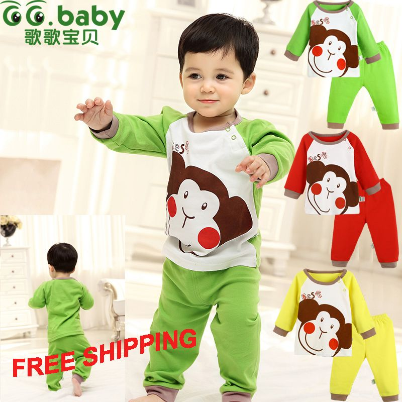 Find More Clothing Sets Information About Cotton Original Carters