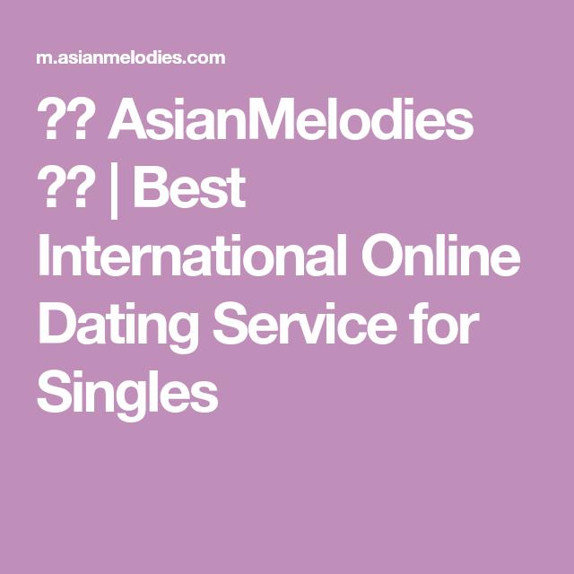 Gratis dating sites ingen abonnement