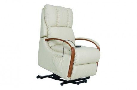 e7178af9b9b Lift Chair Recliners