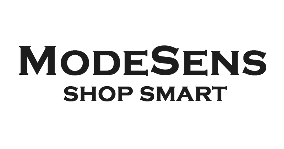 Provides fashion knowledge of designer shoes so you can shop smart and always get the best price on the best global looks tailored to you, all in one place.