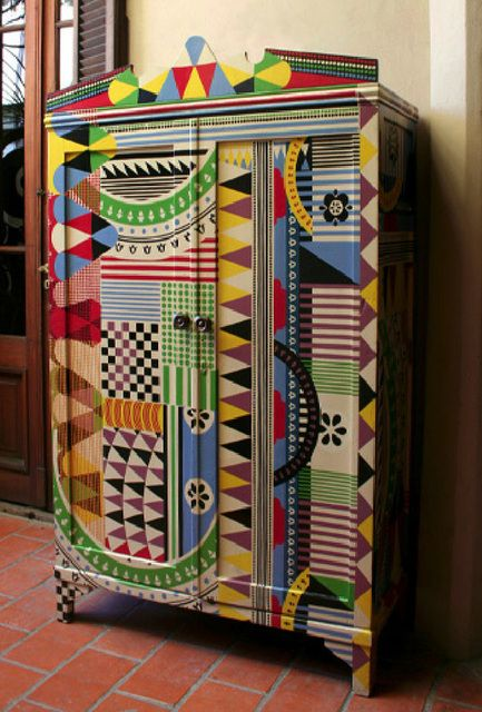 1000 images about african inspiration on pinterest africans african style and furniture design african style furniture