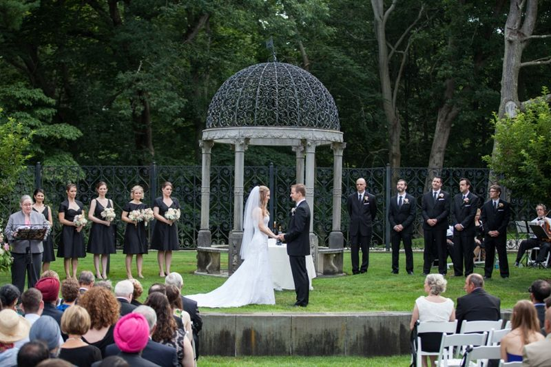 How To Find The Right Wedding Officiant For You Part 2 Unique Wedding Venues In Nj Nj Wedding Blog Kn Wedding Officiant Unique Wedding Venues Officiants