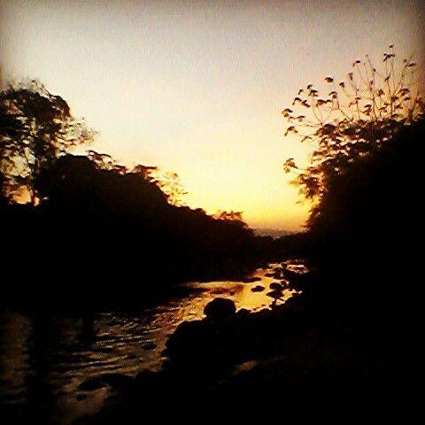 Rio Cumbaza, Morales